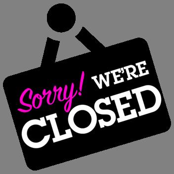 Nous sommes fermés pour congés annuels du 13 Août au 26 Août. L'institut ré-ouvrira ses portes et reprendra les expéditions Lundi 27 Août